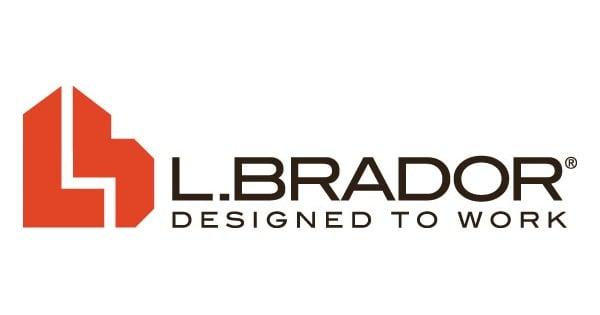 L.Brador