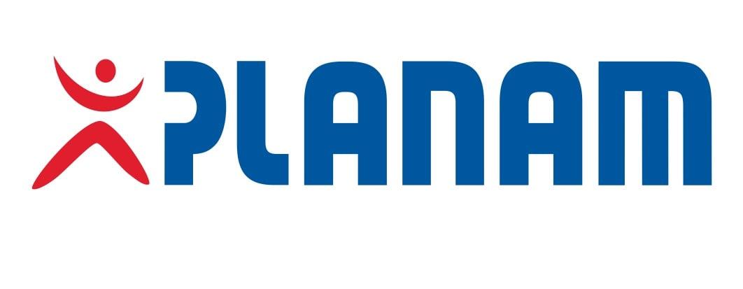 PLANAM