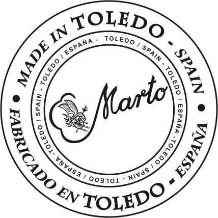 marto-2