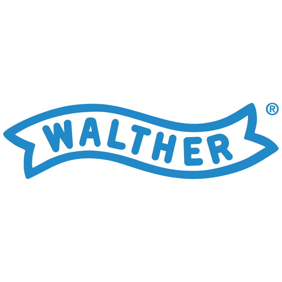 walther-2